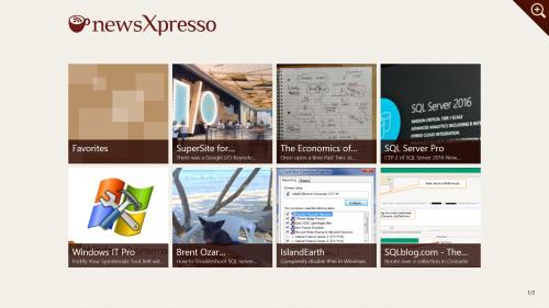 newsXpresso.png