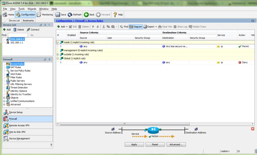 Cisco_FW1.png