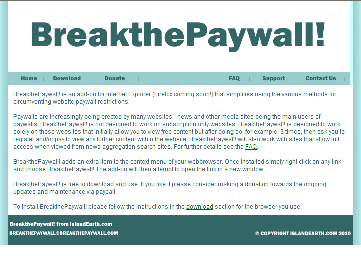 breakthepaywall_front1