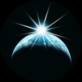 earth_islandearth_elipse2