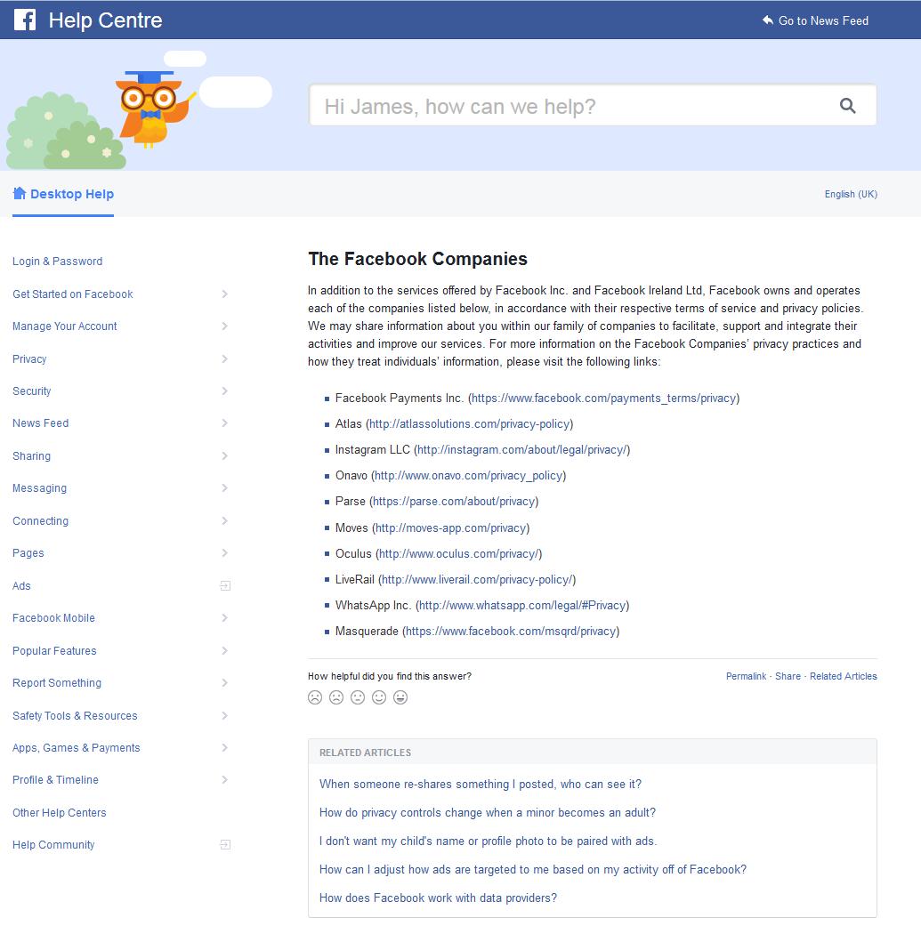 facebook_companies.png