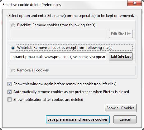 firefox_selectivecookiedelete