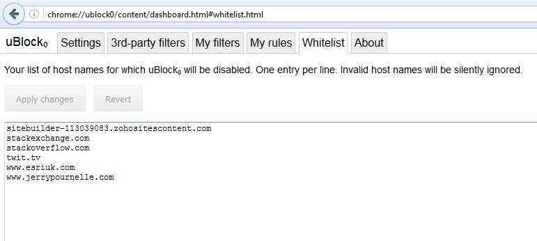 ublock_origin_settings_whitelist