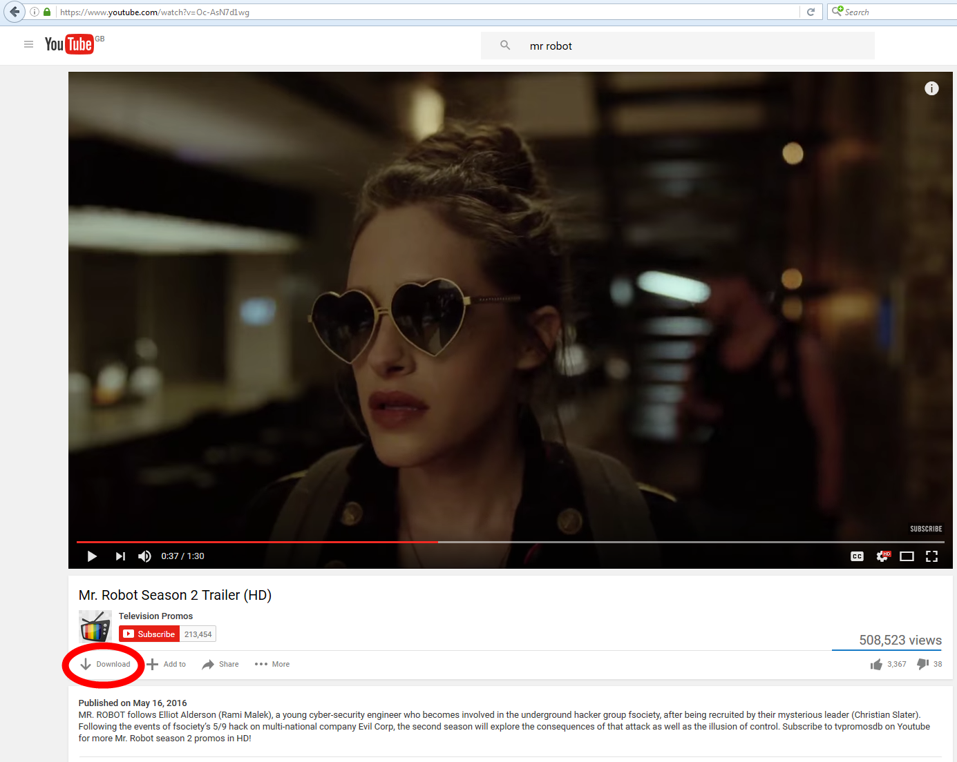 youtube_download.png